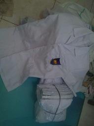 bikin baju lab - 0811-598-6161
