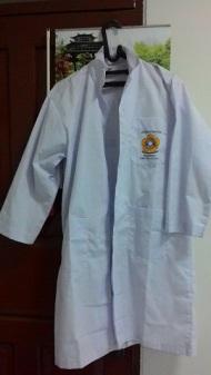 grosir baju lab