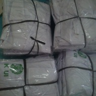 order jas lab murah - 0811-598-6161