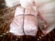 jual baju lab murah - 0811-598-6161