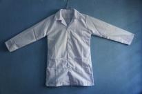 grosir baju lab - 0811-598-6161