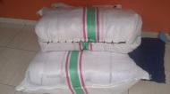 bikin-baju-laboratorium-0811-598-6161