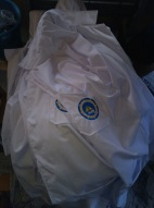 grosir-baju-lab-sekolah-0811-598-6161