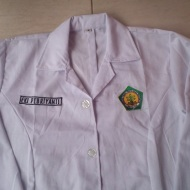 order-jas-lab-murah-0811-598-6161