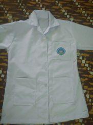 bikin-jas-lab-sma-0811-598-6161