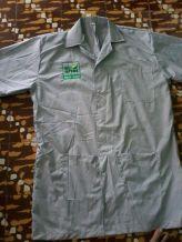 grosir-baju-laboratorium-0811-598-6161