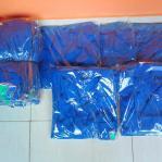 pesan baju koki - 0811-598-6161