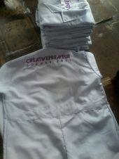 pesan-baju-laboratorium-murah-0811-598-6161