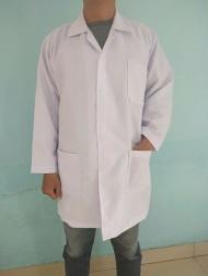 Grosir baju lab Jogja - 0822-4141-2792
